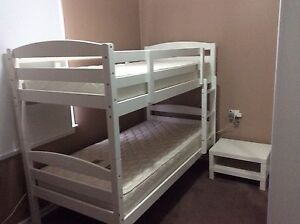 Room for rent  $170 Whalan Blacktown Area Preview