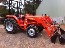 WANTED TRACTORS Kangaroo Valley Shoalhaven Area Preview