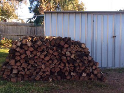 Firewood Berowra Heights Hornsby Area Preview