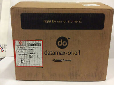 Datamax-oneil Barcode Printer E-4205a Direct Thermal 203dpi Ea2-u9-0j0a5a00