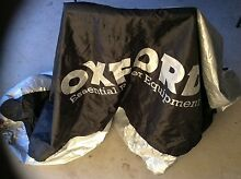 Large Oxford Bike Cover! Rutherford Maitland Area Preview