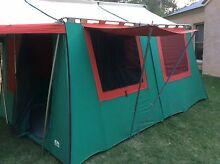 Tent and camping gear Wilberforce Hawkesbury Area Preview