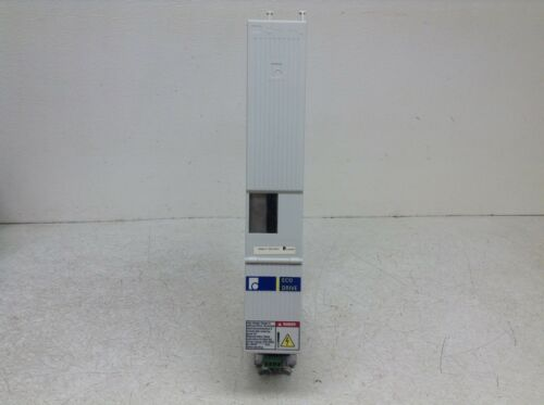 Bosch Rexroth Indramat DKC02.3-040-7-FW Servo Drive Module DKC0230407FW