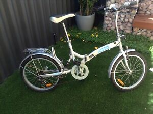rear coils | Bicycles | Gumtree Australia Free Local Classifieds