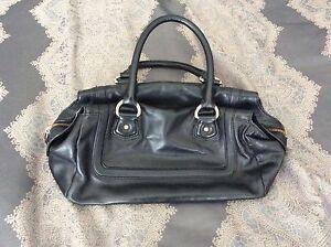Oroton Leather handbag Wattle Grove Kalamunda Area Preview
