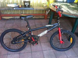 Bike Huffy Beresfield Newcastle Area Preview