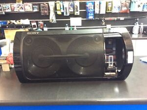 Sony bluetooth speaker Warilla Shellharbour Area Preview