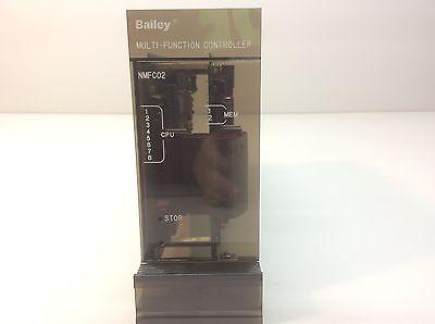 Abb Bailey Nmfc02 Multi Function Controller Module Net 90 Infi 90