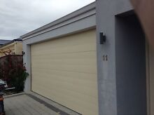 Garage Doors Business for Sale North Lake Cockburn Area Preview