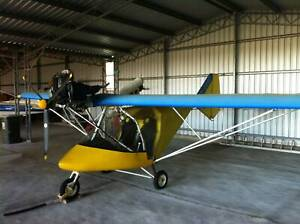 ultralight aircraft | Miscellaneous Goods | Gumtree Australia Free