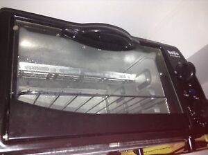 Toaster oven for cheap!!!