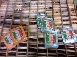 Evado-mancoliste-figurine-calciatori-Panini-2013-2014-tutte-disponibili