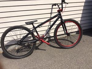Bmx Mirraco 20forty
