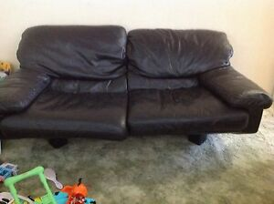Leader couch Bexley Rockdale Area Preview