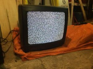 Tvs (PRICE REDUCED)