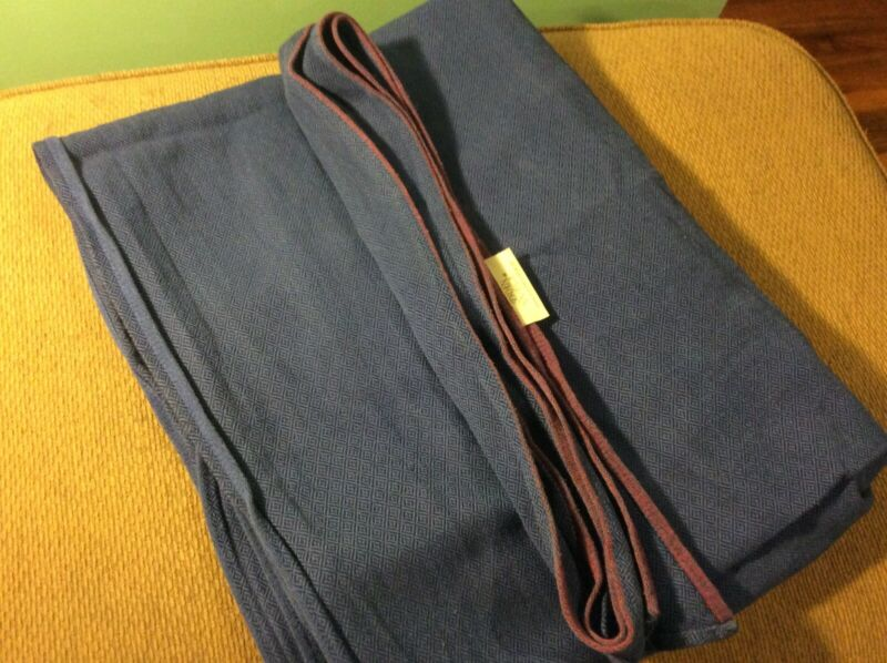 storch leo marine 4 woven wrap