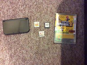 Nintendo 3ds bundle Excellent condition   Mario, pokemon, zelda