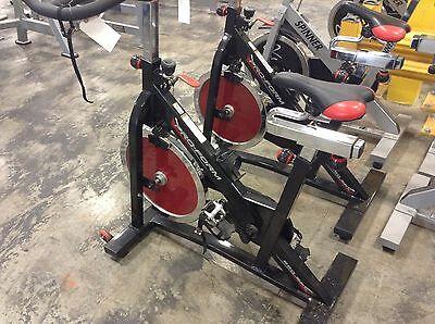 (ProForm 290 SPX Indoor Cycle)