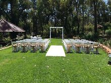 Wedding Ceremony Packages - Rustic or Modern Melville Melville Area Preview