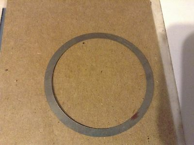K914704 - A New Shim .18mm For A David Brown 880a 885 990 996 1200 Tractors