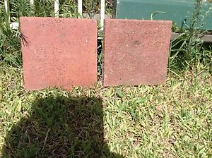 230x230x40 pavers  for sale Cardiff Lake Macquarie Area Preview