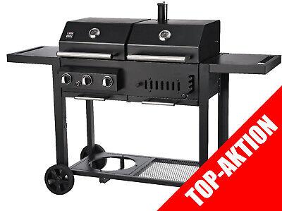 Rösle Gasgrill G6 : Rösle grills online kaufen otto