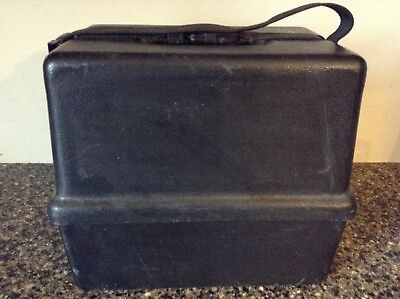 Battery cover, case, enclosure, box for Quickie Wheelchair