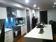 Room for rent $140 a week Brown Hill Ballarat City Preview