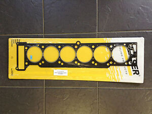 vauxhall lotus carlton head gasket. Black Bedroom Furniture Sets. Home Design Ideas