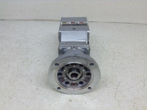 Sumitomo Cyclo Drive RNYXS-1420Y-12 Gear Box 12:1 12 to 1 2.07 HP RNYXS1420Y12