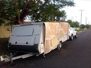 Yacht sails : used.  Recycable Wandal Rockhampton City Preview