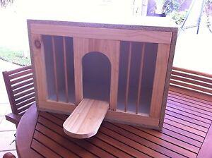 Breeding boxes Old Noarlunga Morphett Vale Area Preview