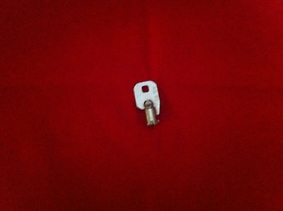 1 Homak- Protec Ace Tubular Gun Safetool Box Key Lock Codes Hmc00001 - Hmc31000