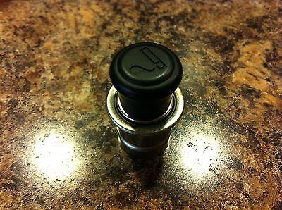 Toyota OEM Cigarette Lighter Element Tacoma 4Runner Tundra 85520-28010 ()