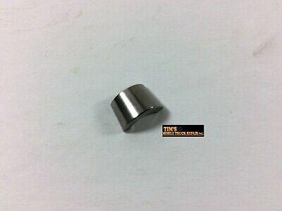 Generac Genuine Factory Replacement Oem Parts Valve Spring Keeper 086515