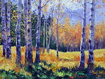 EuroART Int Paintings