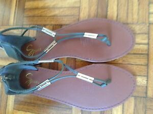 SPURR sandals 39 new Bronte Eastern Suburbs Preview