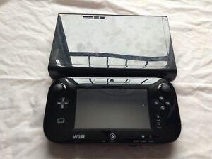 Wii U Console de jeux