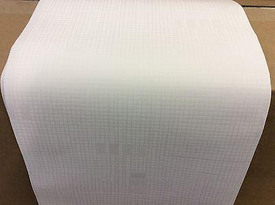 Tischdecke Mitteldecke 84x84 cm