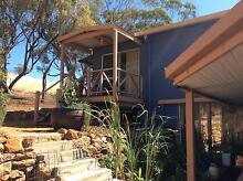 Your Own Country Retreat or B&B Mundaring Area Preview