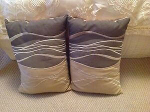 Cushions Punchbowl Launceston Area Preview