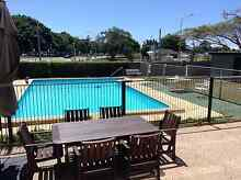Pool pavings Southport Gold Coast City Preview