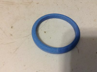 388591r1 - A New Ring For A Farmall 544 656 756 806 826 1206 1456 Tractors