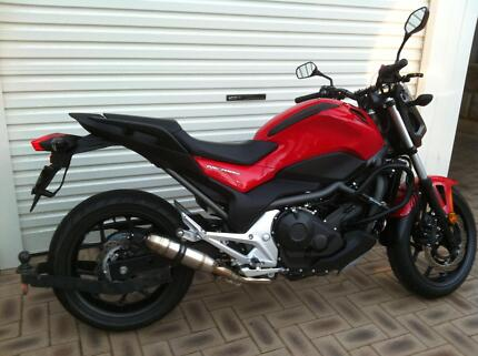 Motorcycle Training Business in Joondalup For Sale Clarkson Wanneroo Area Preview