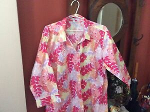 Ladies Damart blouse x 2 Maryland Newcastle Area Preview