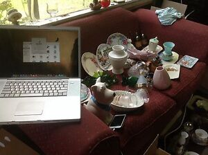 Garage sale Wantirna South Knox Area Preview