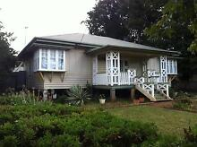 3-beds house near Toowoomb CBD, rent for whole house/share rooms North Toowoomba Toowoomba City Preview