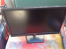 LCD monitor Nollamara Stirling Area Preview