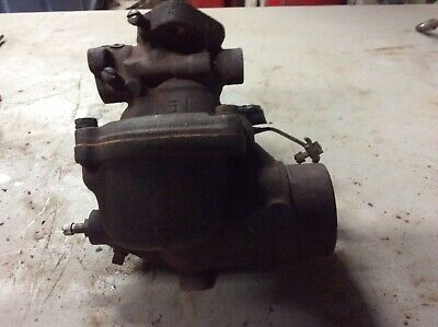 Farmall 400 Carburetor 362173r92
