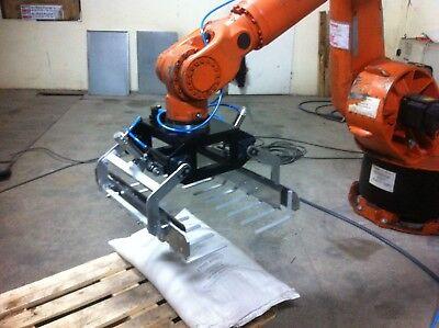 """Robotermarke """"KUKA"""" KR 125"""